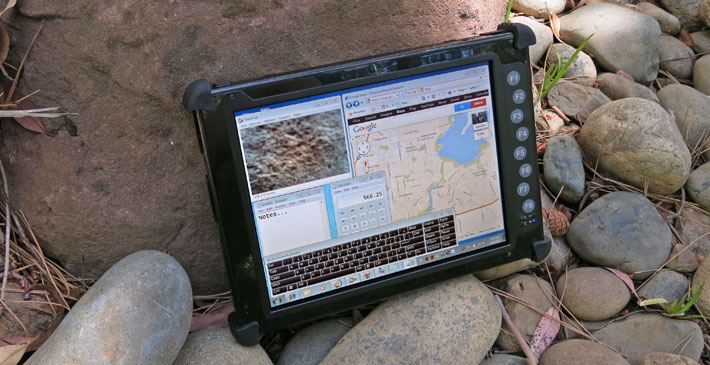 Rugged Pc Review Com Rugged Tablet Pcs Ruggedbook