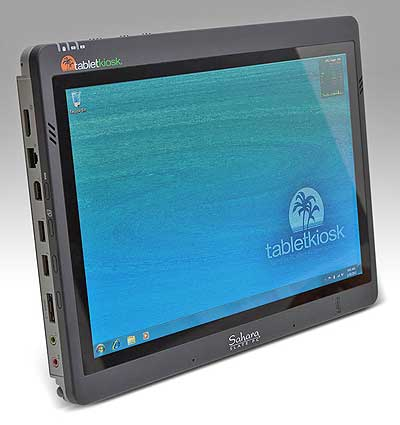 Rugged Pc Review Com Rugged Tablet Pcs Tabletkiosk