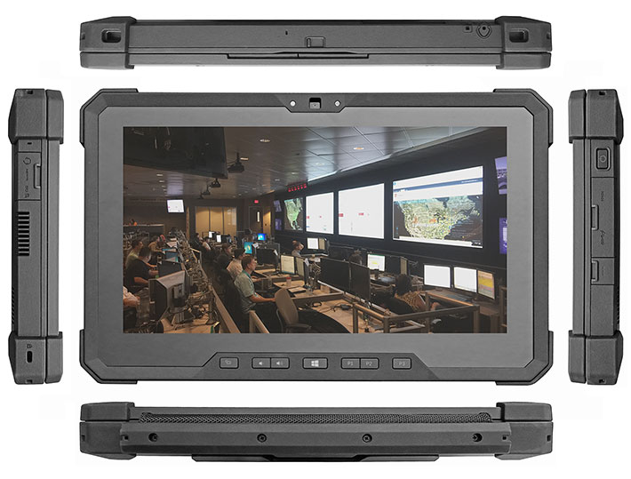Rugged Tablet Reviews Rugs Ideas