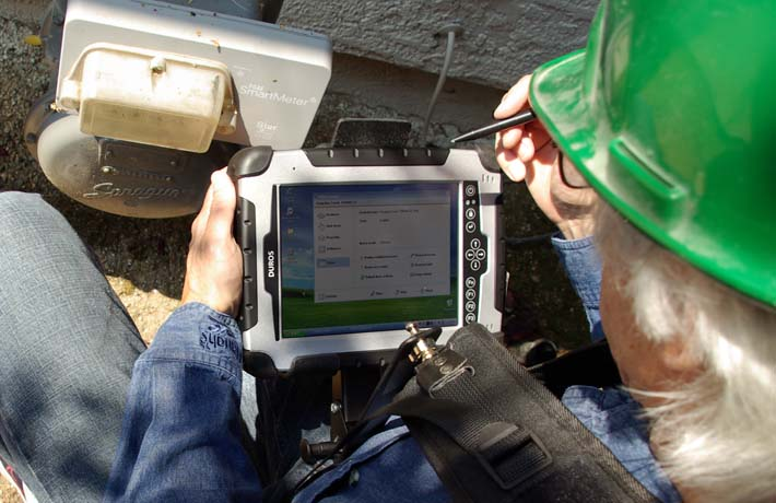 Rugged Pc Review Com Rugged Tablet Pcs Rmt Duros 8404