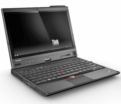 Rugged Pc Review Com Rugged Tablet Pcs Lenovo Thinkpad